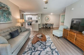 1350 Seagate Dr 1-2 Beds Apartment for Rent Photo Gallery 1