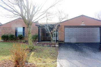 4824 Taylorsville Rd 3 Beds House for Rent Photo Gallery 1