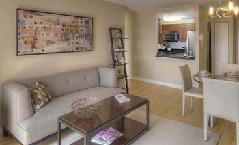 800 Pleasant Street 1 Bed Apartment for Rent Photo Gallery 1