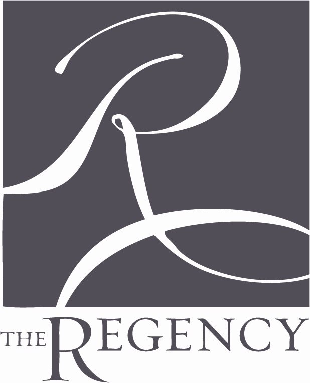 Regency Square Apartments: Apartments In New Bedford, MA