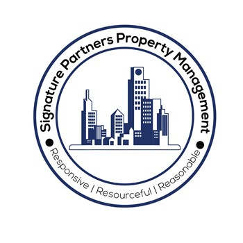 Signature Properties II LLC Studio-6 Beds Apartment for Rent Photo Gallery 1