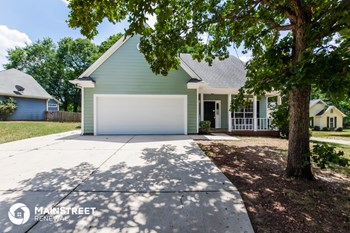10731 Spruce Mountain Rd 3 Beds House for Rent Photo Gallery 1