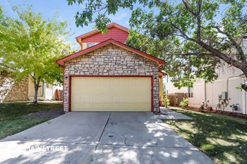 8042 Bryant St 3 Beds House for Rent Photo Gallery 1