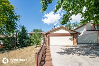 18939 E Mercer Dr 4 Beds House for Rent Photo Gallery 1