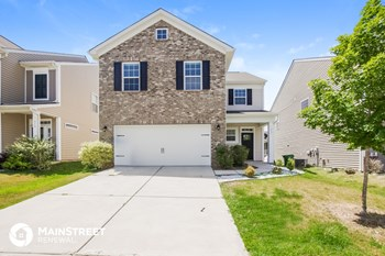 523 Knothole Ln 4 Beds Apartment for Rent Photo Gallery 1