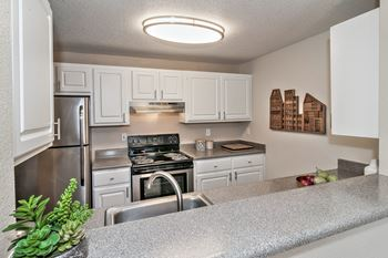 3708 Northeast 109th Avenue 1-3 Beds Apartment for Rent Photo Gallery 1