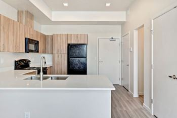385 E 42nd Street 2 Beds Apartment for Rent Photo Gallery 1