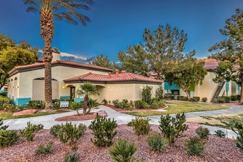 2180 E Warm Springs Rd 1-3 Beds Apartment for Rent Photo Gallery 1