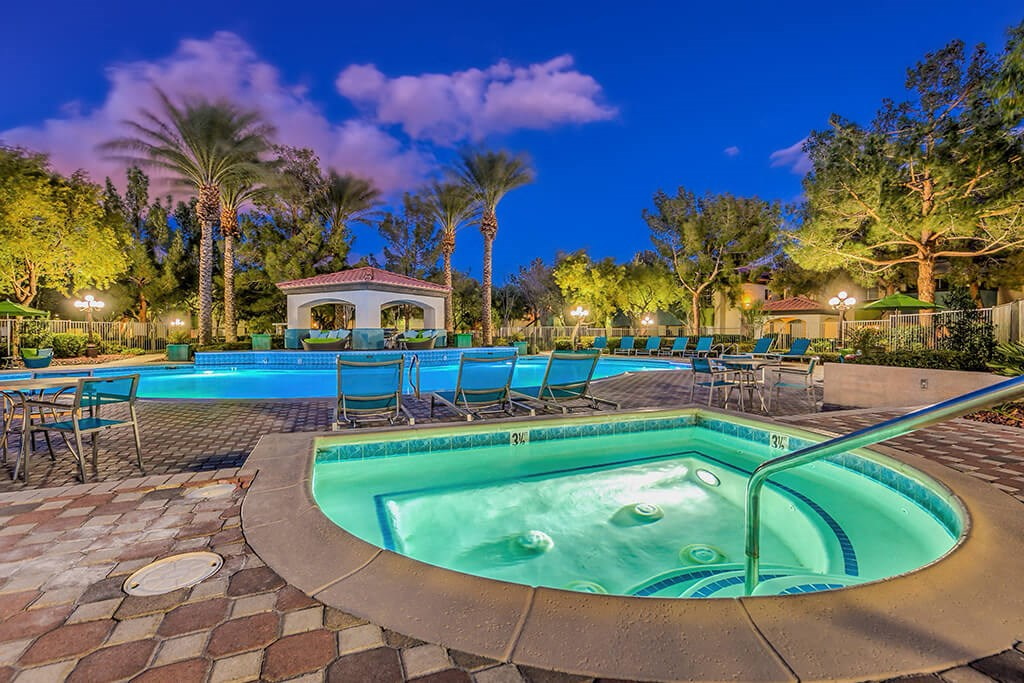 Apartments for Rent   Las Vegas, NV   Swimming Pool