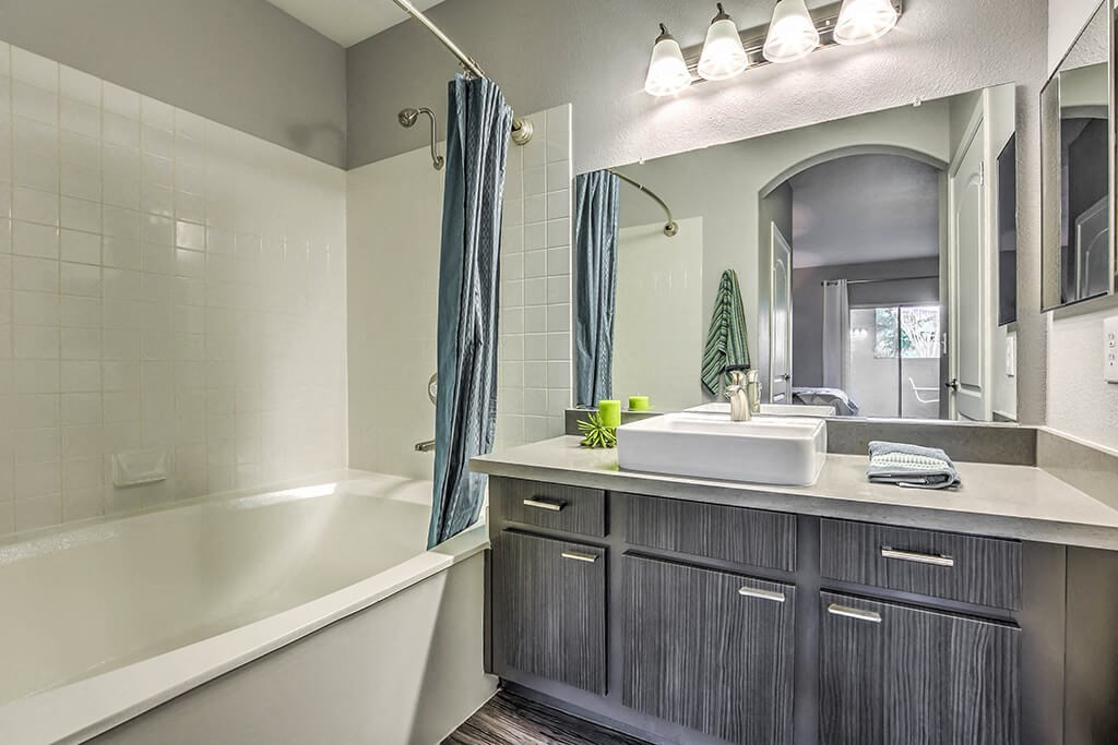 Apartments for Rent   Las Vegas, NV   One, Two and Three Bedroom Apartments