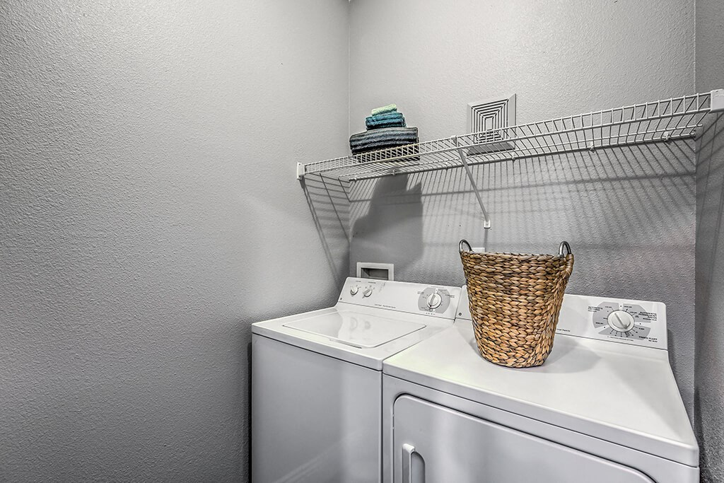 Apartments for Rent   Las Vegas, NV   Washer and Dryer