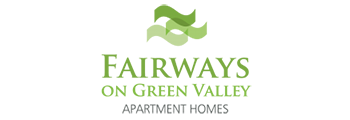 Fairways on Green Valley | Apartments in Henderson, NV