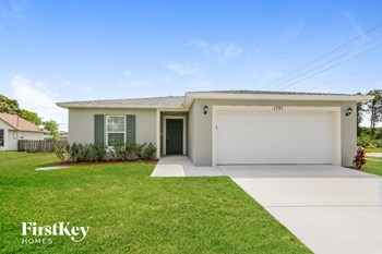 1791 SW Alegre St 4 Beds House for Rent Photo Gallery 1