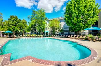 12167 Lincoln Lake Way 1-3 Beds Apartment for Rent Photo Gallery 1