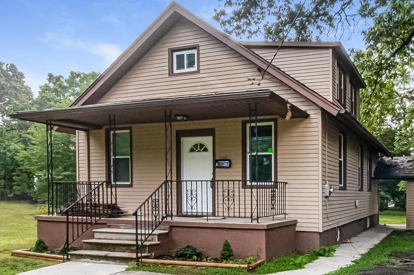 Best Houses for Rent in Lindenwold, NJ - 3 Homes   RENTCafé