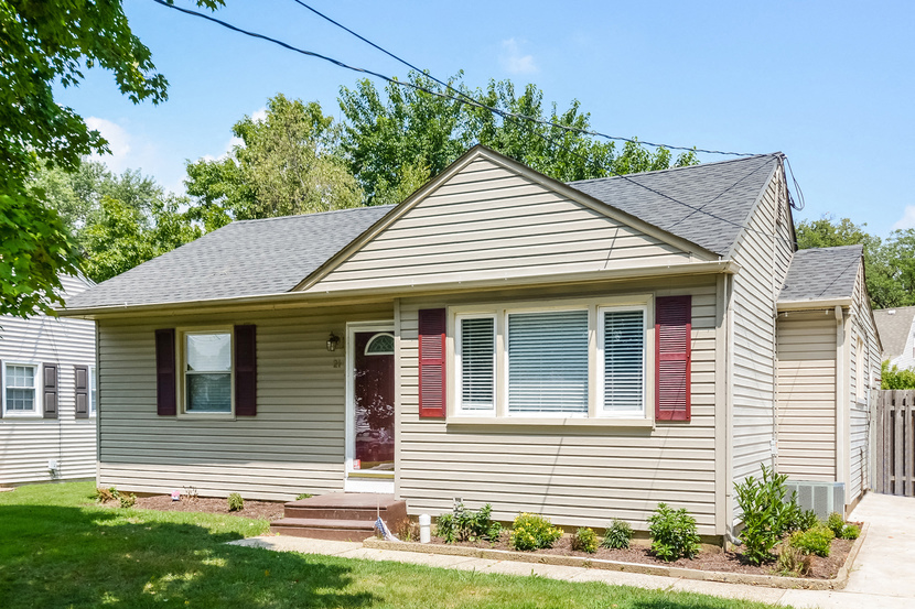 Best Houses for Rent in Maple Shade, NJ - 5 Homes   RENTCafé