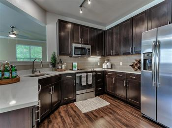5445 Caruth Haven Lane 1-2 Beds Apartment for Rent Photo Gallery 1