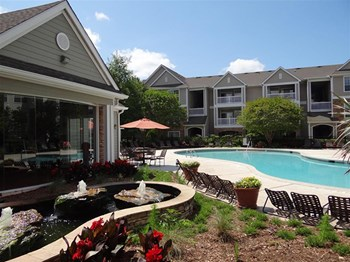 1300 Knoll Circle 1-3 Beds Apartment for Rent Photo Gallery 1