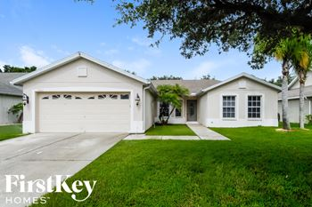 4003 Kingsfield Dr 3 Beds House for Rent Photo Gallery 1