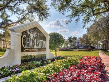 20525 S Charleston St 2-4 Beds Apartment for Rent Photo Gallery 1