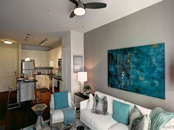 480 N Orange Ave Studio-3 Beds Apartment for Rent Photo Gallery 1