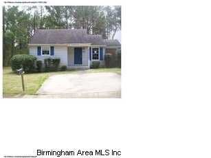 301 Valley Crest Drive 3 Beds House for Rent Photo Gallery 1