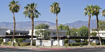 34025 AND 34150 Rebecca Way 2-3 Beds Apartment for Rent Photo Gallery 1