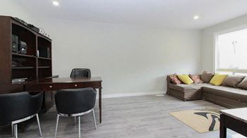 66 Currie Street 2 Beds Apartment for Rent Photo Gallery 1
