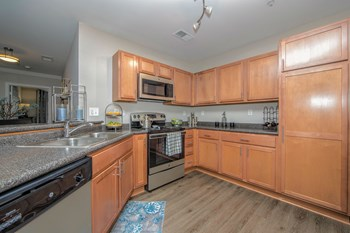 553 Settlers Landing Road 2 Beds Apartment for Rent Photo Gallery 1