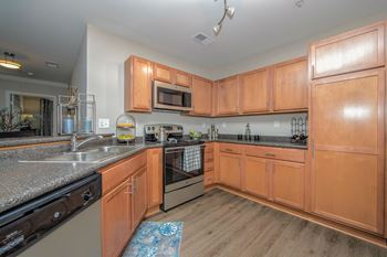 553 Settlers Landing Road 1-3 Beds Apartment for Rent Photo Gallery 1
