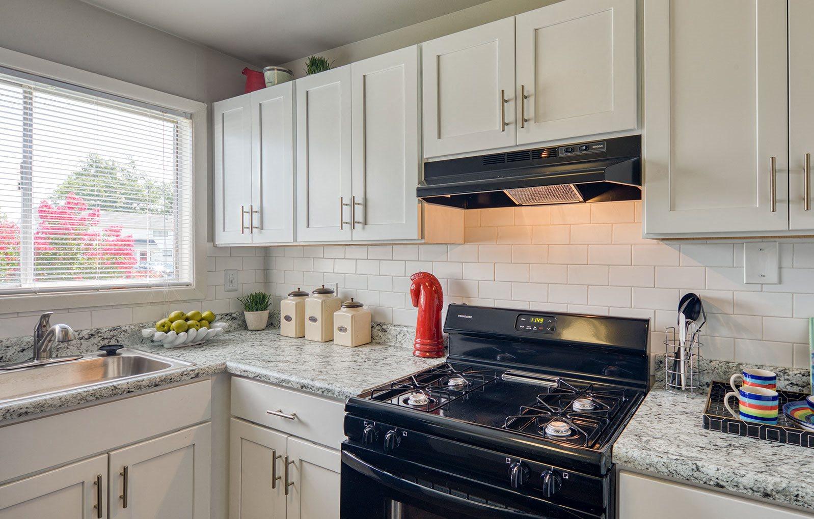 Model_Kitchen_11_North at White Oak