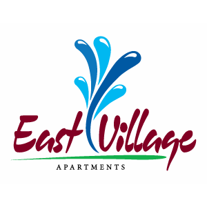 East Village Apartments | Apartments in Davie, FL