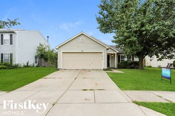 2297 Westmere DR 3 Beds House for Rent Photo Gallery 1