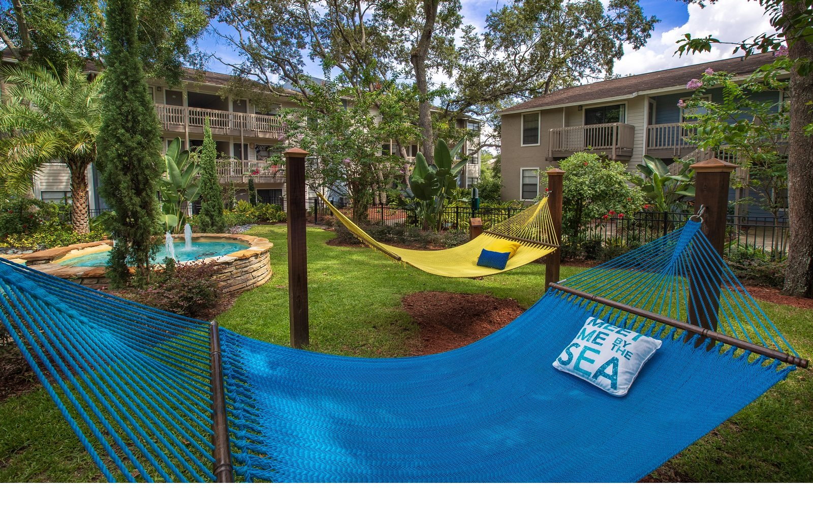 Stillwater Palms Apartment Rentals in Palm Harbor, FL