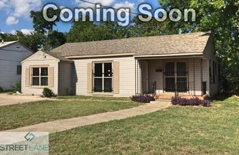 2630 Easter Ave 3 Beds House for Rent Photo Gallery 1