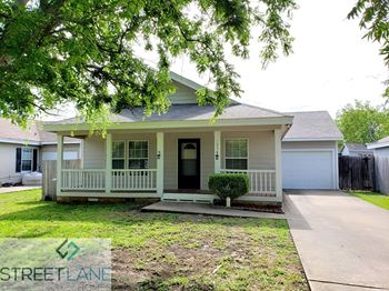 109 5 Points Rd 3 Beds House for Rent Photo Gallery 1