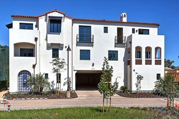Stupendous Santa Barbara Apartments Under 5100 Interior Design Ideas Inesswwsoteloinfo