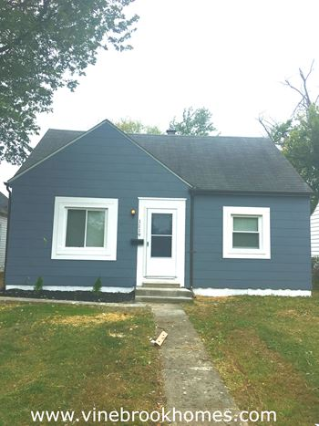 1119 Loretta Ave 3 Beds House for Rent Photo Gallery 1