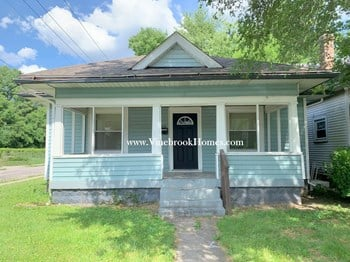 3663 Graceland Ave 3 Beds House for Rent Photo Gallery 1