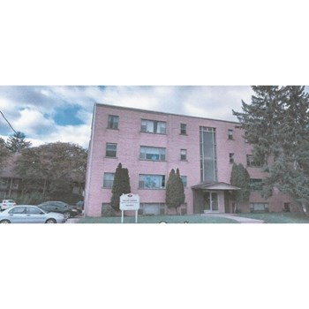 7 Osler Court 1-2 Beds Apartment for Rent Photo Gallery 1