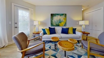 3300 Aspen Valley Circle 1-2 Beds Apartment for Rent Photo Gallery 1