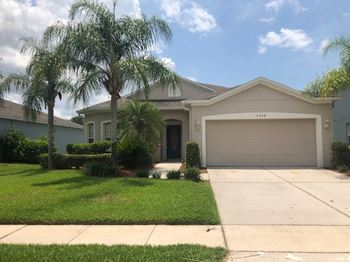 6208 Beldon Drive 4 Beds House for Rent Photo Gallery 1
