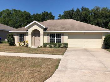 3850 Bayshore Circle 3 Beds House for Rent Photo Gallery 1