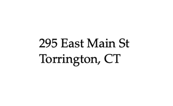 295 East Main Street 1-2 Beds Apartment for Rent Photo Gallery 1