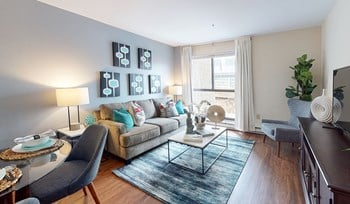 1 Water Street Studio-2 Beds Apartment for Rent Photo Gallery 1