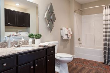3023 Murwood Place 2 Beds Apartment for Rent Photo Gallery 1