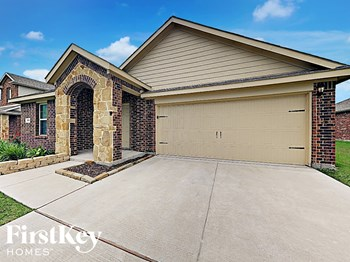 231 Thoroughbred St 4 Beds House for Rent Photo Gallery 1