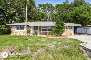 6127 Carlton Ave 3 Beds House for Rent Photo Gallery 1