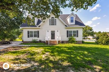 101 Clear Water Dr 4 Beds House for Rent Photo Gallery 1