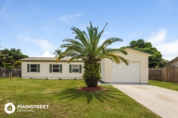 6002 Palm Dr 3 Beds House for Rent Photo Gallery 1